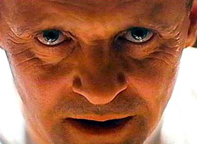 [Image: arquivo_hannibal_lecter-copy-702860.jpg]